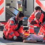 Ecoles et tarifs des formations pour devenir ambulancier