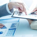 Contrôleur de gestion : les études nécessaires à suivre