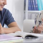 Quels sont les avantages des cours à domicile ?
