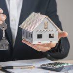 Conseils pour réussir dans l'immobilier