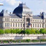 Les écoles à Lyon où vous pouvez vous inscrire après le bac