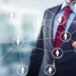 Vivre du marketing de réseau, les conditions pour réussir