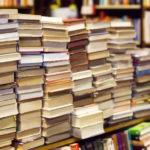 Qu'est-ce qu'un libraire ?