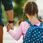 Quand doit-on envoyer un enfant à l'école?