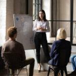 Les différentes formations proposées dans une entreprise